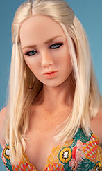 images, high quality wig for our silicone dolls