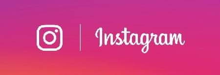 Profil Instagram 4Woods Europe